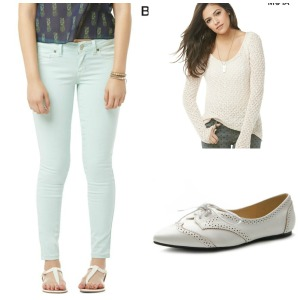 light blue jeans collage.jpeg