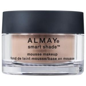 almay foundation,beauty review,styledbysteph96,