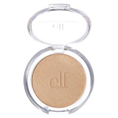 elf bronzer, beauty review, styledbysteph96