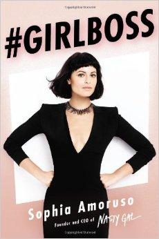 #girlboss, july favorites, styledbysteph96
