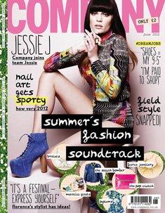 company magazine, styledbysteph96, august favorites