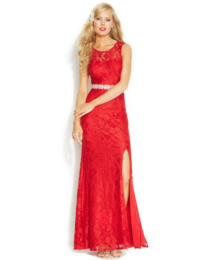 prom and formal dress store Here at Ruby's, we are proud to bring the hottest trends directly to you. Straight from the runway, we work directly with the best designers to .