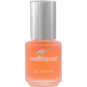 nailtiques oil therapy, ulta, nail polish, nail care, winter beauty essentials, styledbysteph96