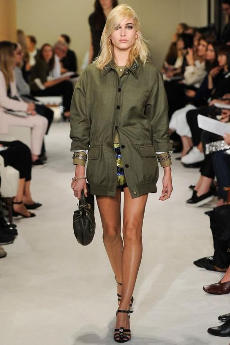 floral skirt and jacket, sonia rykiel, styledbysteph96, rule the runway