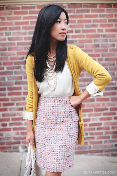 extra petite, fashion blog, petite fashion, preppy, styledbysteph96, best fashion blogs