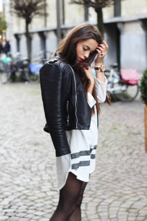 fashion bloggers, jelka, model, street style, ootd, styledbysteph96, fashion blog