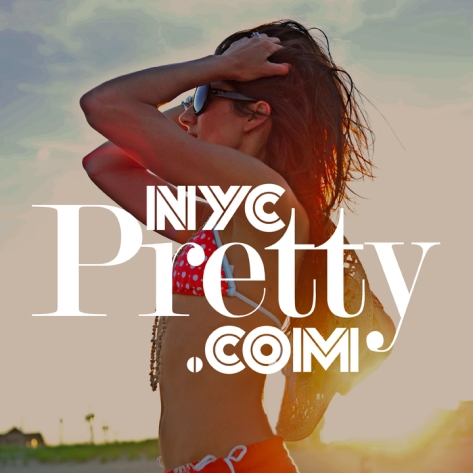 nyc pretty, fashion blog, famous blogs, styledbysteph96, blogs to follow